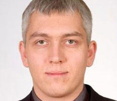 Депутат-единоросс Гордеев объявлен в розыск